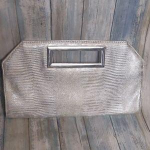 Express Bags - Express clutch